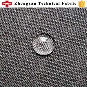 militaire uniform stof / schooluniform stof / polyester gabardine stof