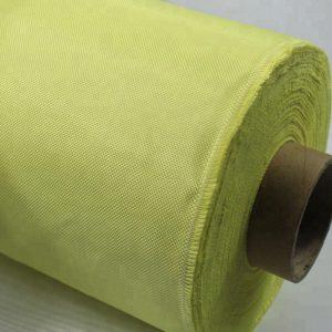 2018 nieuwe modieuze goede prijs kevlar mesh stof