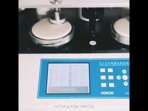 500d cordura nylon waterdichte stof voor militaire rugzak