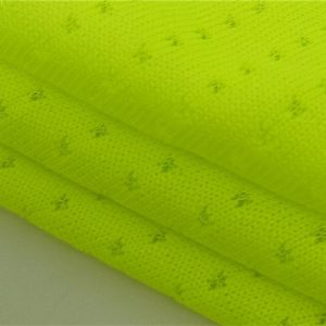 Good-Quality-Quick-Dry-Mesh-Blank-Basketball-Jerseys-Fabric-for-basketball-wear