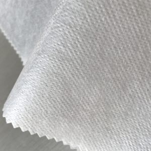 60gsm Polypropylene non woven fabric for disposable civil protective clothing