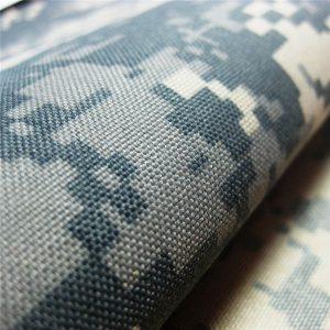 Militaire kwaliteit outdoor jacht Hiking tas met 1000D Nylon cordura stof