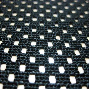 fijne nylonweefselweefselweefsel van 100 micron nylon