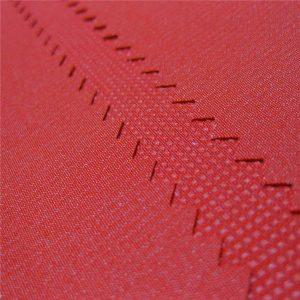 Fabrieksprijs ULY gecoate Oxford stof / ULY gecoate tas stof / ULY gecoat rugzak weefsel