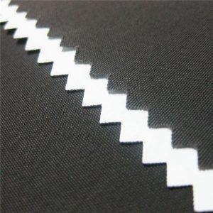 nieuwe hete verkoop 228t nylon taslon 100% polyester weefsel
