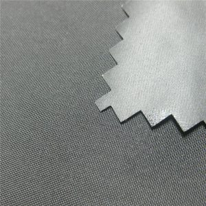 70d nylon taft ripstop 190T taftstof voor bankvoering / tasstof