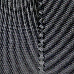 1000d cordura geverfd nylonweefsel