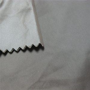 190t / 210t nylon voering taft effen / twill / dobby stof