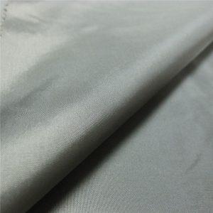 Paraplu materiaal 100% polyester kalanderen Taffeta stof