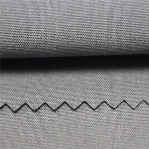 mooie kwaliteit 150 gsm tc 80/20 uniforme werkkleding