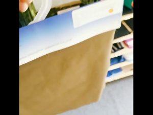 Mid-east beste kwaliteit tpu gelamineerd waterdicht ademend nylon taslan stof voor regenjas