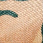 camouflage 1000D nylon cordura stof voor ballistische vestrugzak