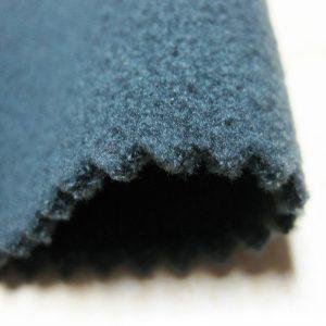 china groothandel 100% polyester fleece met droge pasvorm voor gebruik binnenshuis
